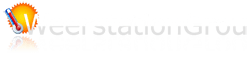 weerstationgrou Logo