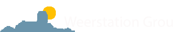 Weerstation Grou Logo
